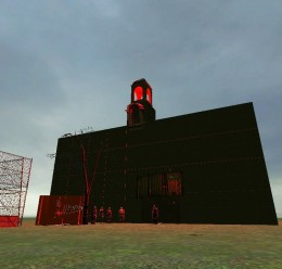 haunted_house.zip For Garry's Mod Image 3