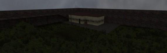 gm_housebuild.zip