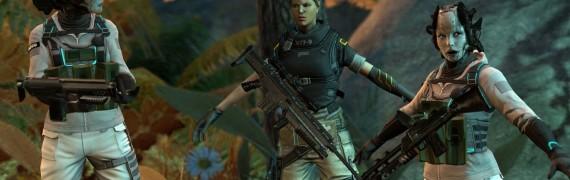adjutant_combat.zip