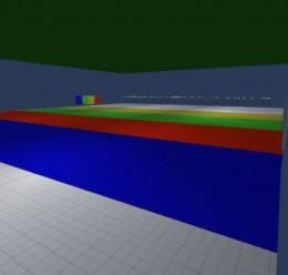 shooting_range.zip For Garry's Mod Image 3