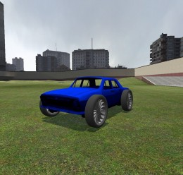 cool_car.zip.zip For Garry's Mod Image 1