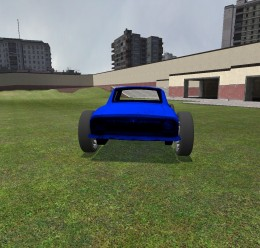 cool_car.zip.zip For Garry's Mod Image 2