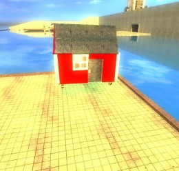 swedish_tradisional_house.zip For Garry's Mod Image 3