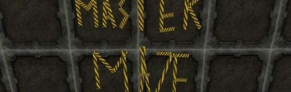 master_maze.zip