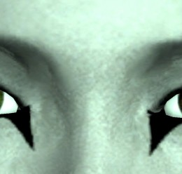 supernatural_alyx.zip For Garry's Mod Image 1