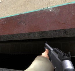new_ammo_hud_element.zip For Garry's Mod Image 1