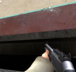 new_ammo_hud_element.zip For Garry's Mod Image 2