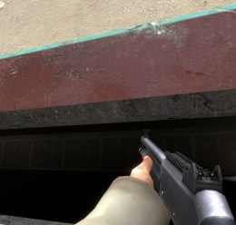 new_ammo_hud_element.zip For Garry's Mod Image 3