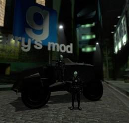 combine_background_2.zip For Garry's Mod Image 3