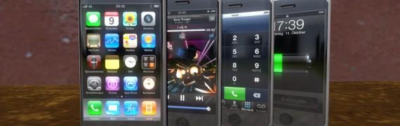 iphone_3gs_2.0.zip