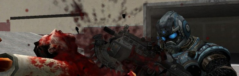 epic_carmine_background.zip.zi For Garry's Mod Image 1