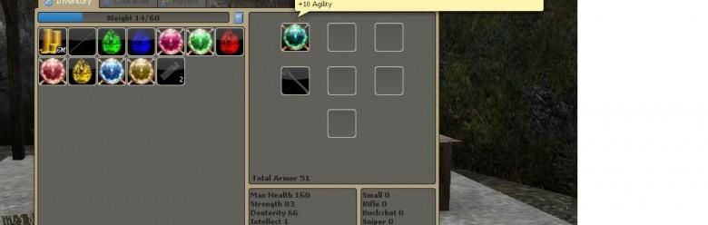 ud_gamemod.zip For Garry's Mod Image 1