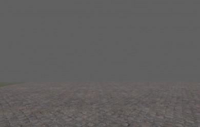 gm_big_fog_v1.zip For Garry's Mod Image 1