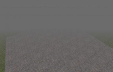 gm_big_fog_v1.zip For Garry's Mod Image 2