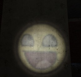 awesome_flashlight.zip For Garry's Mod Image 1