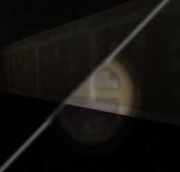 awesome_flashlight.zip For Garry's Mod Image 3
