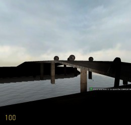 zs_riverhouse_betav2.zip For Garry's Mod Image 1