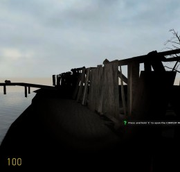 zs_riverhouse_betav2.zip For Garry's Mod Image 2