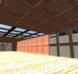 dannys_large_base.zip For Garry's Mod Image 3