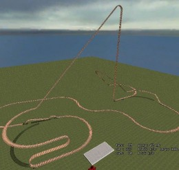looolecoaster.zip For Garry's Mod Image 1