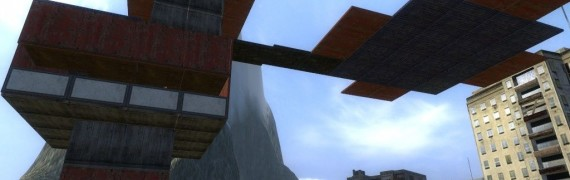 cool_house_(nivlac95)_2-1.zip