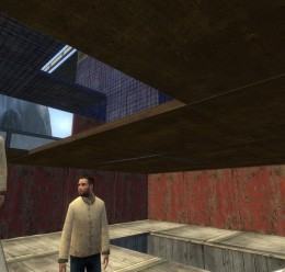 cool_house_(nivlac95)_2-1.zip For Garry's Mod Image 3