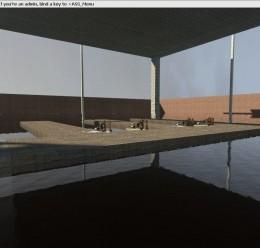 gm_asd_flatgrass.zip For Garry's Mod Image 2
