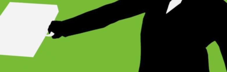 the_ballad_of_black_mesa.zip For Garry's Mod Image 1