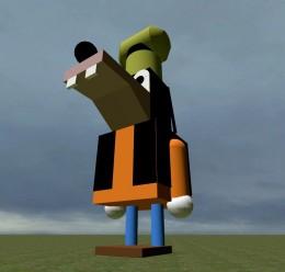 goofy.zip For Garry's Mod Image 3
