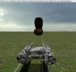 Bot v1.zip For Garry's Mod Image 1