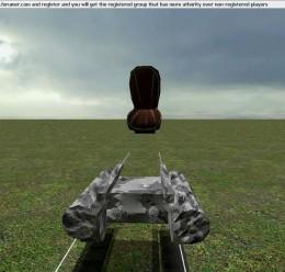 Bot v1.zip For Garry's Mod Image 1