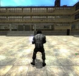 stalker_pm_ragdoll.zip For Garry's Mod Image 3