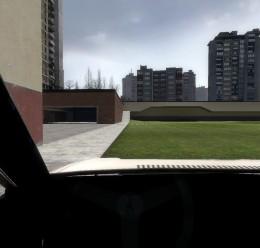 L4D Drivable cars For Garry's Mod Image 3