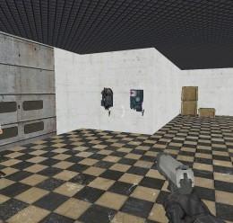 we've_got_hostiles_source.zip For Garry's Mod Image 1