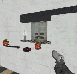 we've_got_hostiles_source.zip For Garry's Mod Image 2