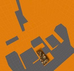 test_pack.zip For Garry's Mod Image 3