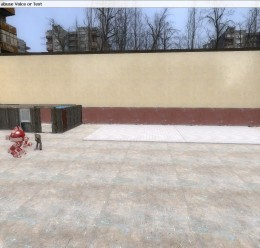 admin_jail.zip For Garry's Mod Image 3