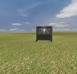[gmo]f-range.zip For Garry's Mod Image 3