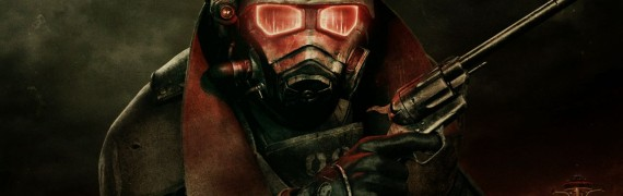 fallout_new_vegas_background.z