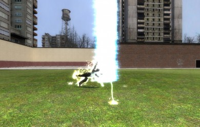 ion_cannon_save.zip For Garry's Mod Image 1