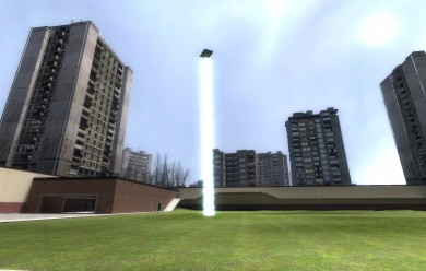 ion_cannon_save.zip For Garry's Mod Image 2