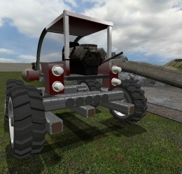 gats_buggy.zip For Garry's Mod Image 2