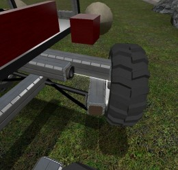 gats_buggy.zip For Garry's Mod Image 3