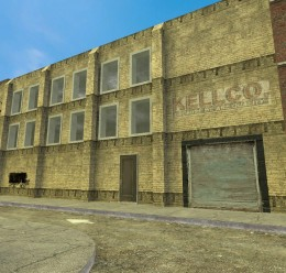 rp_downtown_v2_tgs.zip For Garry's Mod Image 2