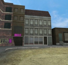 rp_downtown_v2_tgs.zip For Garry's Mod Image 3