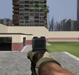 gta_iv_sweps_v1.zip For Garry's Mod Image 3