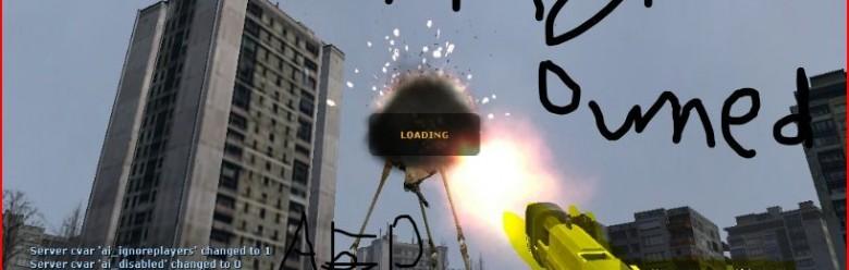 a.e.p._(automatick_explosives_ For Garry's Mod Image 1