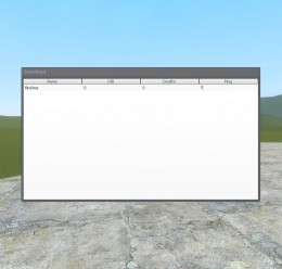 community_roleplay.zip For Garry's Mod Image 2