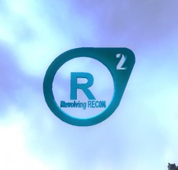 revolting_recon_logo.zip For Garry's Mod Image 1