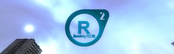 revolting_recon_logo.zip